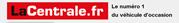 Vign_logo-lacentrale